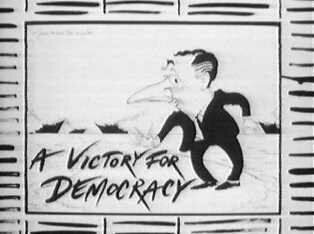 YPM 1.6: A Victory for Democracy