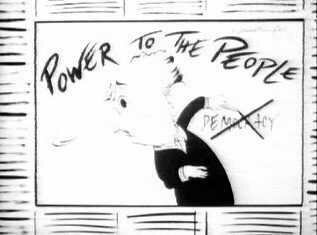 YPM 2.5: Power to the People